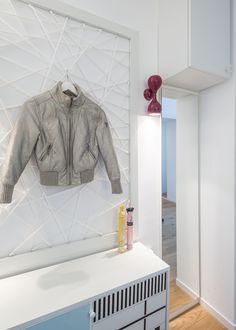 18Apartament Laboratorul de Arhitectura - Designist