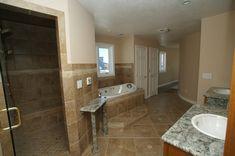 Bathroom Remodeling | Denver Bathroom Remodeling, Shower Conversions, Renovations & Tile