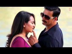 Ye Tune Kya Kiya (movie: Once upon A Time In Mumbaai Dobara)