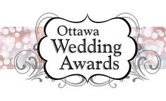 Beyond excited to once again be nominated for the Ottawa Wedding Awards, this year in TWO categories!! Best Photographer & Best New Business! Vote for all of your past or upcoming wedding's vendors if they've helped to make your biggest day of your life epic!!  So greatful to everyone who has supported my business to be where it is today! <3 This year is looking to be a great one!