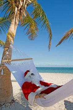 Happy Holidays! We hope 2015 will bring all good things, and a trip to The Bahamas!