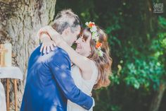 Bilingual Wedding Photographer | Normandie | France | Andy
