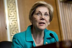 In recent weeks, Elizabeth Warren has stepped into the campaign fray, doing battle with Republican presumptive nominee Donald Trump.
