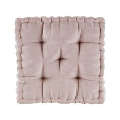 Shop Intelligent Designs Charvi Poly Chenille Square Floor Pillow Cushion - On Sale - Overstock - 21596131 Square Floor Pillows, Square Pouf, Floor Cushions, Chair Cushions, Chair Pillow, Decor Pillows, Decorative Pillows, Throw Pillows, Floor Seating