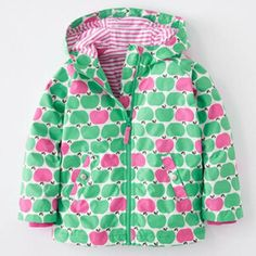 97b2ca4ed 9 Best Jackets   Sweaters images