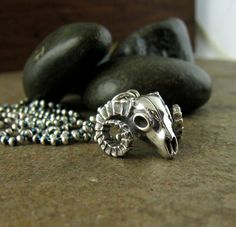 Hey, I found this really awesome Etsy listing at http://www.etsy.com/listing/165301003/bighorn-sheep-skull-mens-ram-skull