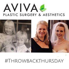 20 Best Aviva Plastic Surgery Aesthetics Images In 2019