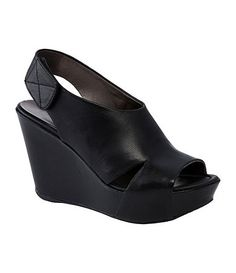 Available at Dillards.com Kenneth Cole Reaction.  Bought these today!