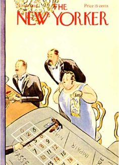 http://www.coverbrowser.com/image/new-yorker/310-1.jpg