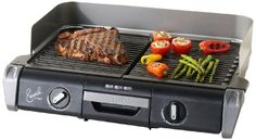 T-fal TG801852 1700-watt Emeril Grill Station with 2-Independent Temperature Control, X-Large, Black T-fal,http://www.amazon.com/dp/B00EDZX7DA/ref=cm_sw_r_pi_dp_YbQttb0KQBKA96ZK $249