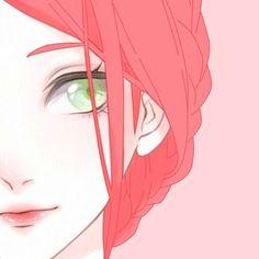 Beatiful sakura