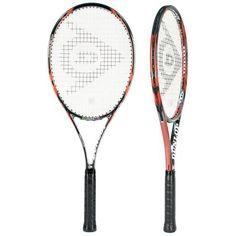 DUNLOP Biomimetic 300 Tour Tennis Racquet
