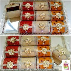 Search for just for you return gifts trousseau pack on facebook everything indian - Best return gifts for housewarming ...
