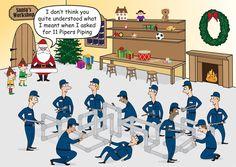 Air Conditioning Cartoons Air Conditioning Cartoon Funny