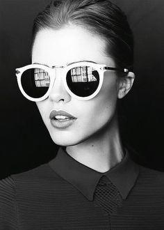 hepcat shades