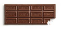 HERSHEY'S | Hershey's Milk Chocolate Bar | HERSHEY'S Candy Bars
