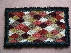Proddy doormat