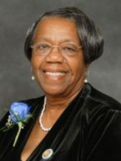 Gwyndolen Clarke-Reed,  Florida House of Representatives, District 92.  Gwyndolen's greatest strength is in her ability to communicate with people and in asking others to be very truthful with her. She wants to hear what people have to say.