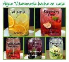 http://www.unavidalucida.com.ar/2012/07/agua-vitaminada-hecha-en-casa.html