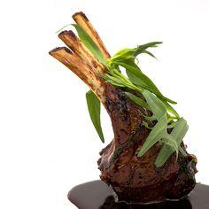 incredible lamb ribs