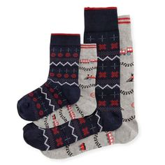 Shop Dad & Dude Holiday Socks Cube, Blue from Neiman Marcus at Neiman Marcus Last Call, where you'll save as much as on designer fashions. Holiday Socks, Ugly Christmas Sweater, Holiday Fun, Christmas Stockings, Festive, Best Christmas Gifts, Best Gifts, Christmas Tree, Matching Socks