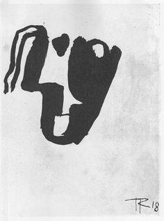 DaSeyn: Hans Richter e Viking Eggeling Hans Richter, New York School, Mid Century Art, Surrealism, Vikings, Modern Art, Culture, Drawings, Character