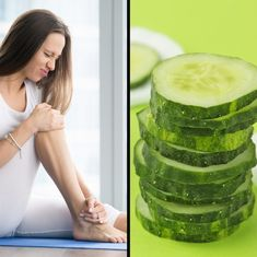 10 Types of Foot Baths and Which Health Problems They Can Solve Heart Disease Symptoms, Baking Soda Bath, Heart Conditions, Sore Muscles, Health Problems, How To Relieve Stress, Tea Tree Oil, How Are You Feeling, Foot Baths