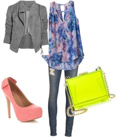 """""""Untitled #3"""" by macy-moo-johnson on Polyvore"""