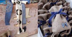 www.mellonmeli.gr/shop Burlap, Reusable Tote Bags, Shopping, Hessian Fabric, Jute, Canvas