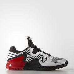 uk availability b8291 7e7c5 adidas - adizero Y3 2016 W Football Shoes, Nike Football, Nike Basketball,  Tennis