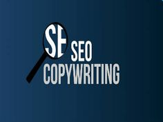 #SEO Copy Writing -… http://www.ads2020.marketing/2016/06/seo-copywriting-is-how-to-write-optimized-search-engine-friendly-content.html
