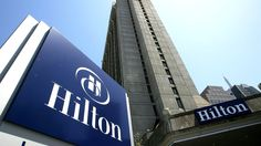 Hilton Hotels fined for credit card data breaches https://tmbw.news/hilton-hotels-fined-for-credit-card-data-breaches  The company behind Hilton Hotels is paying a $700,000 (£525,000) fine after being accused of mishandling two separate credit card data breaches.The attacks were in 2014 and 2015.More than 363,000 accounts were put at risk, although it remains unclear whether the perpetrators managed to extract any details.US government investigators said the firm had taken too long to warn…