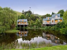 Twisted Willow Cottage | Holiday Great Ocean Road