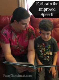 Forbrain is an Innovative Headset that is used to improve speech, attention, auditory processing, and more. Learn more about how it's helping this mom's son with a speech delay. Curriculum, Homeschool, Speech Delay, Auditory Processing, Developmental Delays, Behavioral Issues, Mental Health Problems, Mom Son, Special Needs Kids