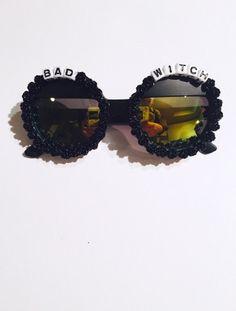0f7ba94636e3c As 205 melhores imagens em Oculos   Sunglasses, Eye Glasses e Eyewear