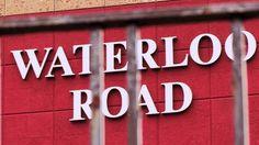 Final bell rings at Waterloo Road as BBC TV series ends Waterloo Road #WaterlooRoad
