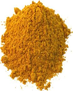 #Curry Powder > #Cancer, #Cardiovascular #Health, #Cooking, #Digestive Support