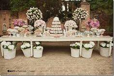 imagina todas essas florzinhas lilás!