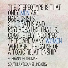 #narcissist #sociopath #psychopath