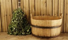 Golden Rules of Going to the Russian Sauna, Banya
