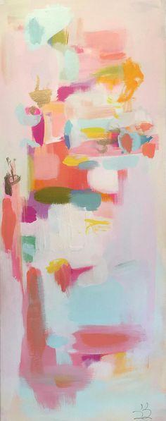 BOTOX BINGO by Susan Skelley Sold