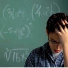 INFORME FAROS. Claus per evitar el fracàs escolar