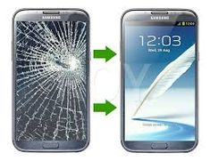 Quickfixkeywest - Phone, Tablet and Computer repair service: Samsung phone repair and replacement