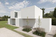house graux-baeyens-mullem-01.jpg