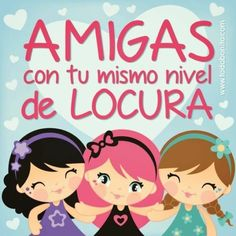Star, manzanita y kurorin Friend Friendship, Friendship Quotes, Sweet Memes, Bad Friends, Best Friends Forever, Cute Images, Funny Cute, Happy Valentines Day, Bff