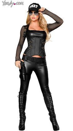 Womens Halloween Costume Ideas Pinterest