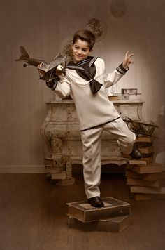 Kids R Us, Baby Kids, Photoshop Pics, First Communion, Children Photography, Poses, How To Look Better, Hipster, Madrid