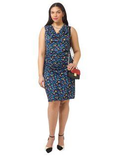 Work Professional Dresses   Gwynnie Bee