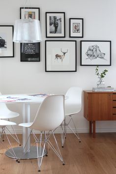 Wohnzimmer on Pinterest  Lounges, Danish Design and Ikea