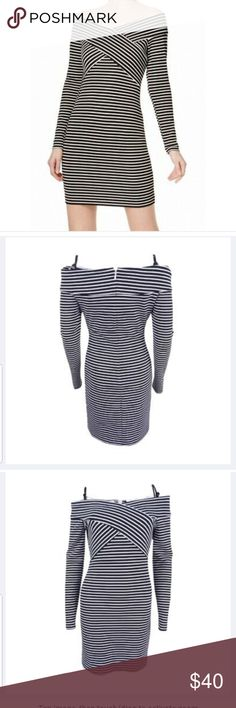6025fbc03c New Guess Dress Brand  Guess Condition  New with tags Product Details   Color